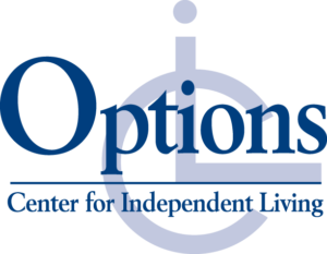 Options CIL logo
