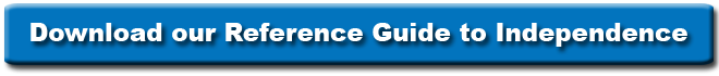 Download Reference Guide to Independence